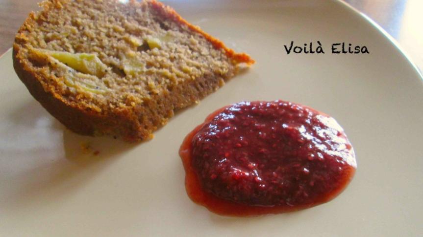 mermelada-fresa-sin-azucar-semillas-chia-estevia-superalimentos-iswari