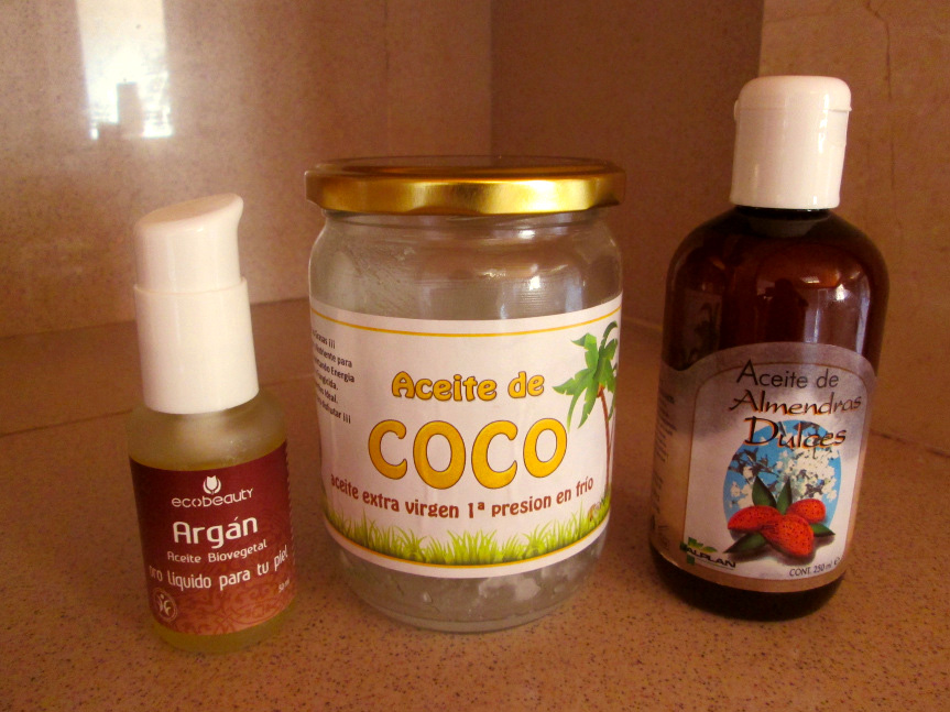 aceites-esenciales-vegetales-coco-almendras-argan-sesamo-aguacate-cañamo-jojoba