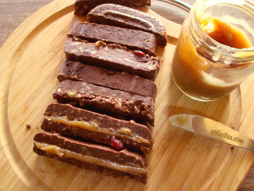 barritas-energeticas-chocolate-superalimentos-chia-lucuma-amapola-lino-semillas-cañamo-cacao-crudo-coco
