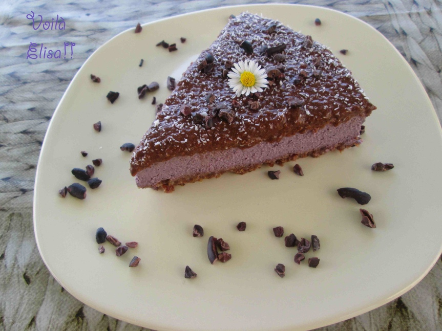 cheesecake_superalimentos_superfoods_salud_viva_cacao_vainilla_aceite_coco