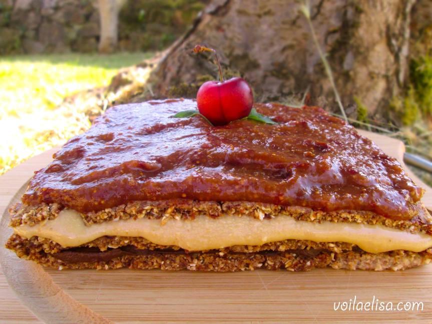 tarta-sin-horno-version-saludable-pastel-abuela-raw