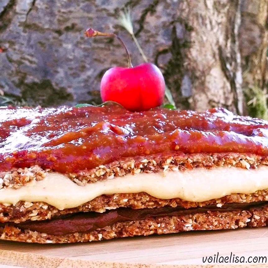 tarta-crudivegana-sin-gluten-sin-lactosa-sin-azucar-come-limpio-superalimentos