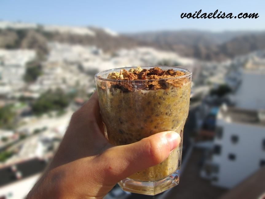 pudding-chia-superalimentos-superfoods-vainilla-canela-algarroba-mesquite-platano-datil-natillas