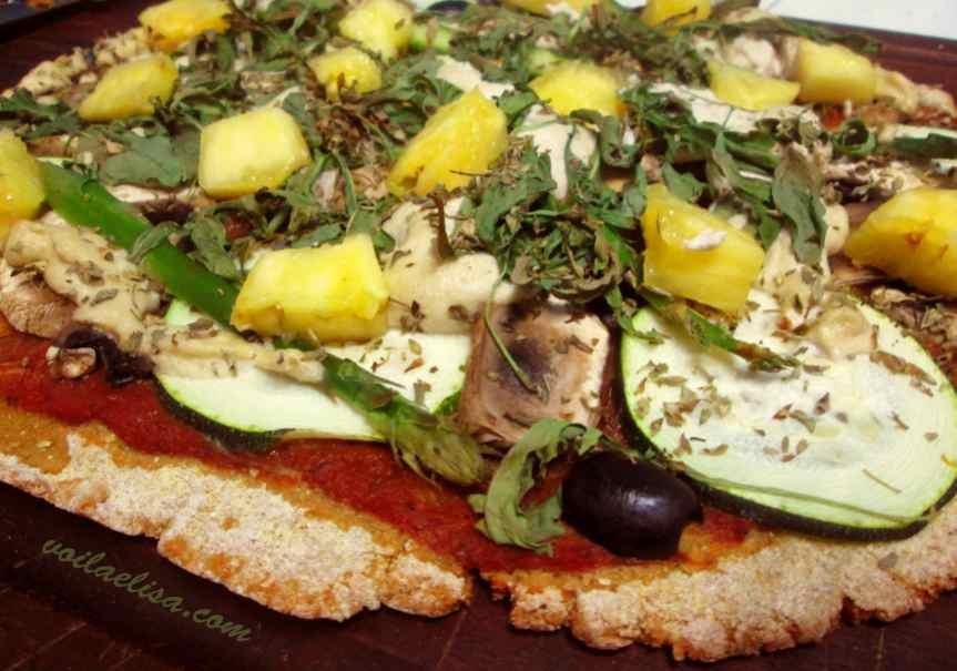pizza-italia-sin-gluten-glutenfree-intolerancias-celiaquia-sin-harinas-sin-levaduras