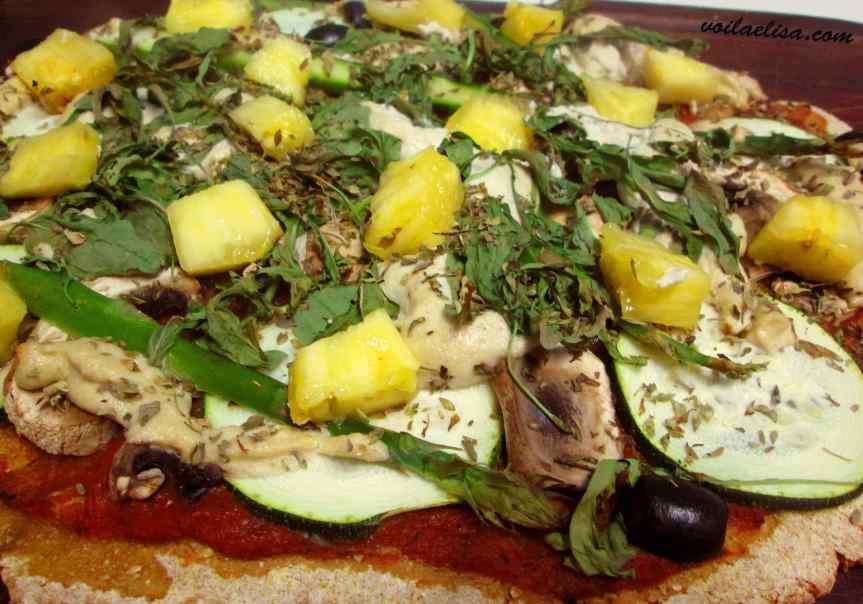 pizza-vegana-sin-lactosa-vegetal-queso-anacardos-casera-natural-sana-saludable-baja-grasa