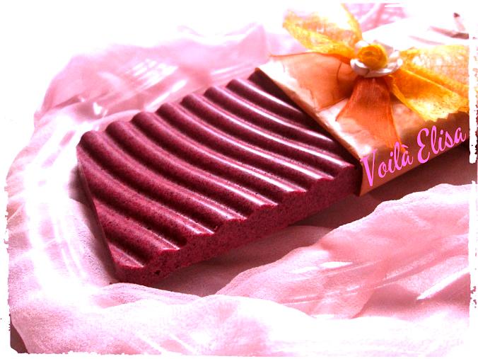 chocolate-sin-gluten-sin-lactosa-sin-azucar-crudivegano-crudo