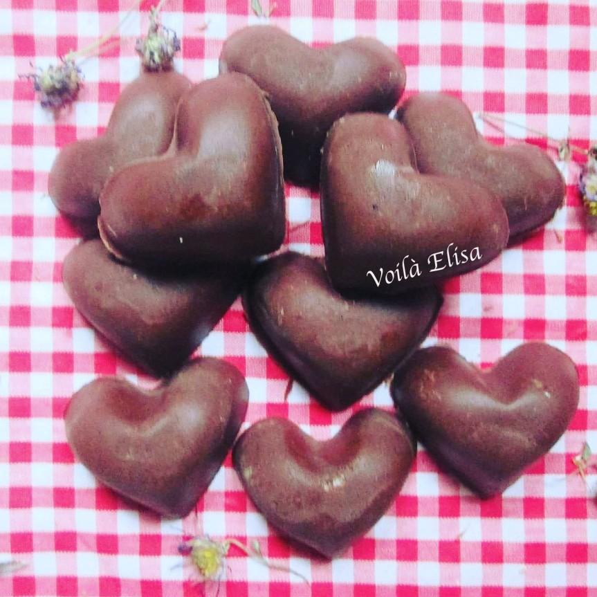 chocolates-crudoveganos-saludables-sin-lactosa-sin-azucar-sin-huevos-sin-gluten