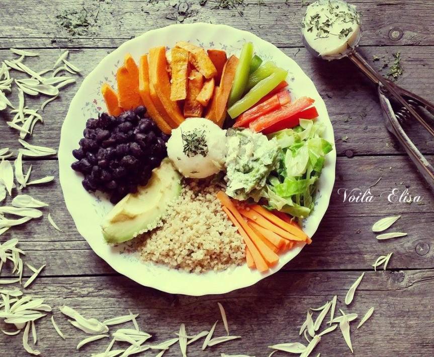 buddha-bowl-plato-vegano-vegetariano-verduras-vegetales-plantbased-vegan
