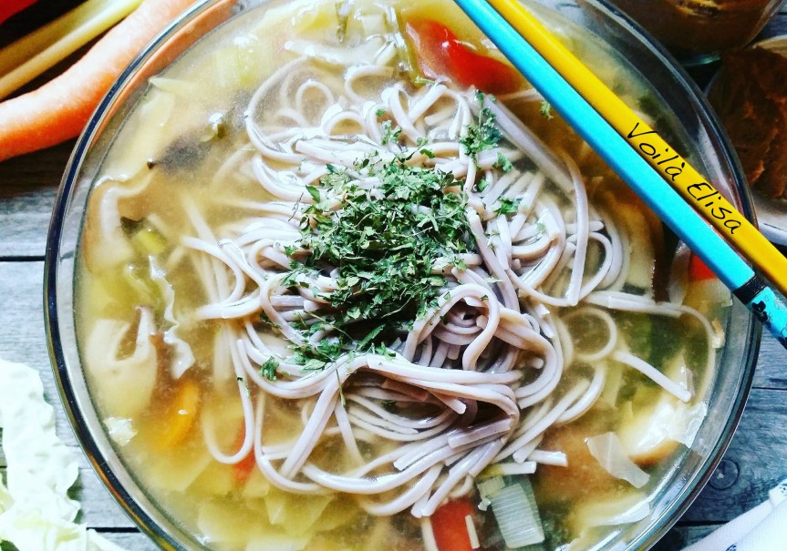 ramen-japones-vegano-blog-saludable-comida-china-japonesa-asiatica-intolerancias-alimentacion-consciente
