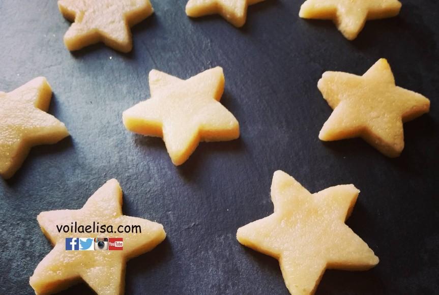 mazapan-crudivegano-vegano-sin-azucar-sin-gluten-sin-lactosa-sin-culpa-navidad-dulces-navideños-superalimento-iswari-xylitol