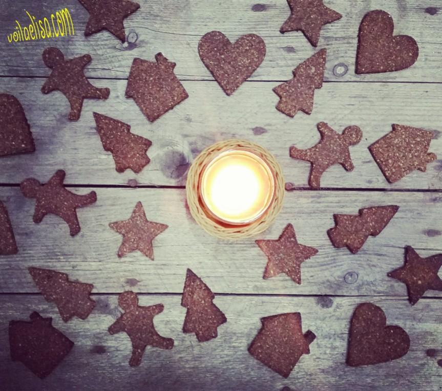 galletas-jengibre-navidad-chocolate-algarroba-superalimentos-iswari-sin-gluten-sin-azucar-sin-lactosa