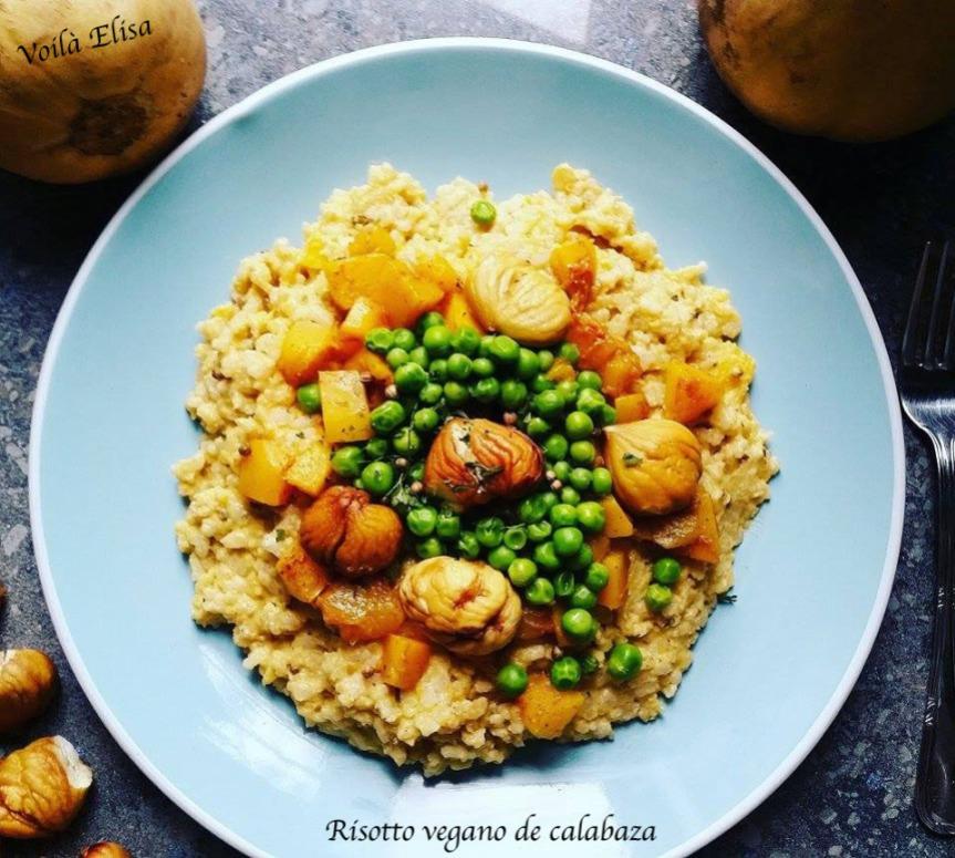 risotto_vegano_sin_lactosa_calabaza_vegetariano_especias