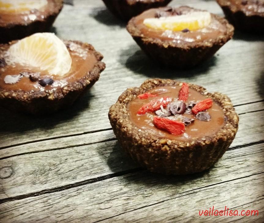 pastelitos-veganos-sin-culpa-saludables-sanos-deliciosos