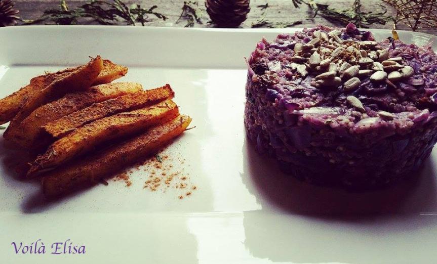 menu-navideño-sin-gluten-sin-lactosa-vegano-vegetariano