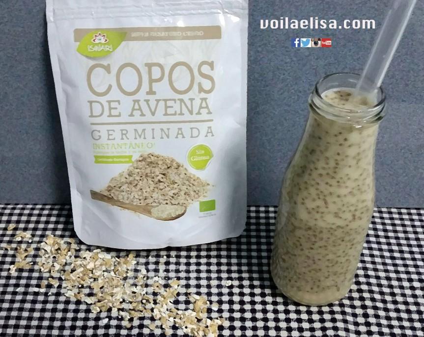 leche-vegetal-avena-sin-gluten-sin-lactosa-intolerancias-crudivegana-vegana-germinada-cruda-leches-vegetales