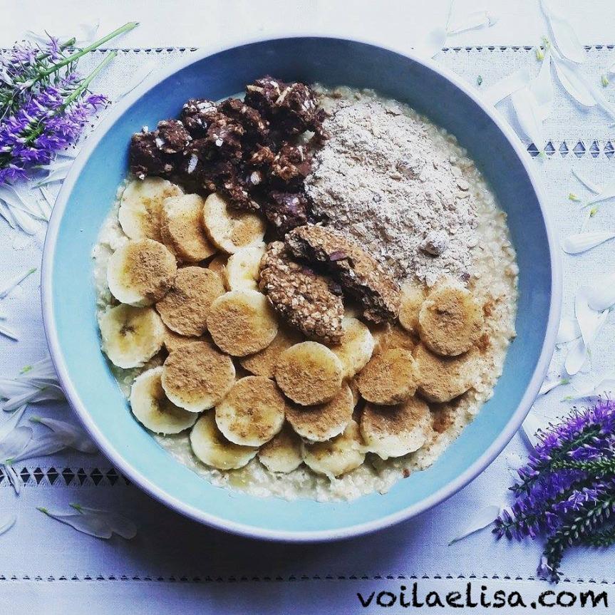 desayuno-saludable-avena-germinada-iswari-superalimento