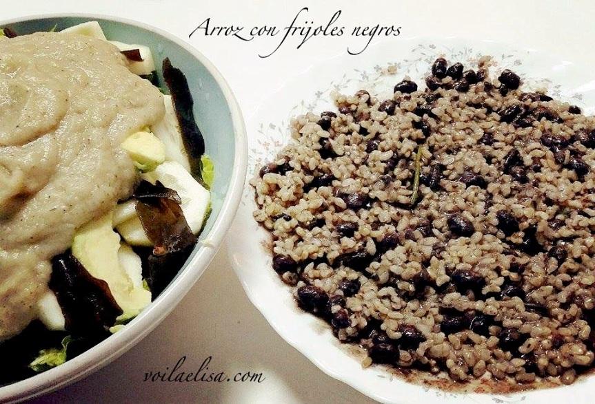 blog-saludable-arroz-frijoles-habichuelas-sin-gluten-sano-saludable-legumbres-cereales-integrales