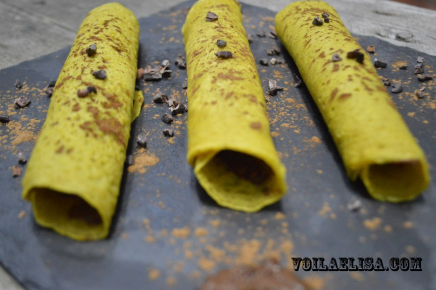 filloas-crepes-veganos-nutella-chocolate-trigo-sarraceno-leche-vegetal