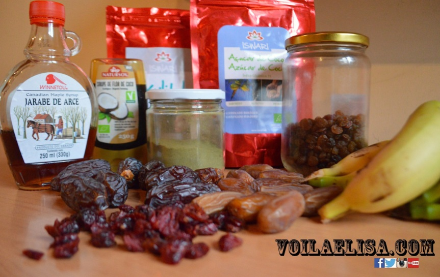 endulzantes-naturales-veganos-sirope-coco-arce-estevia-azucar-coco-xilitol-abedul-superalimentos-superfoods-iswari-diabetes-intolerancias