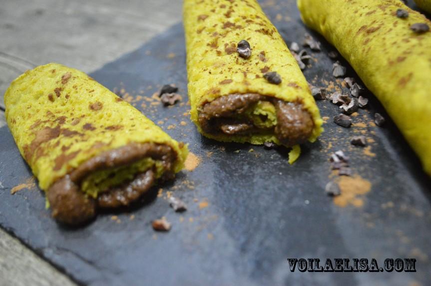 crepes-sarraceno-curcuma-sin-gluten-sin-lactosa