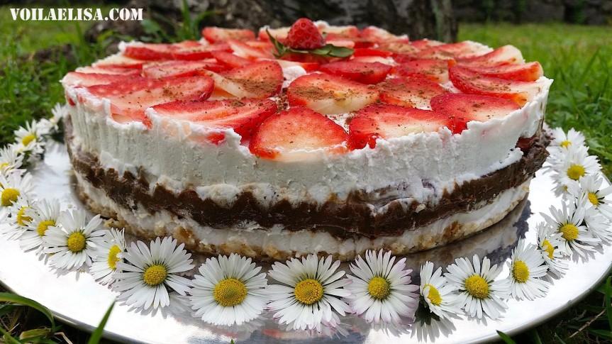 pastel-vegano-crudivegano-chocolate-san-valentin-dia-enamorados
