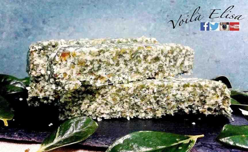 barritas-dulces-energeticas-sin-culpa-sin-azucar-sin-gluten-intolerancias-detox-energia-proteina-vegetal-