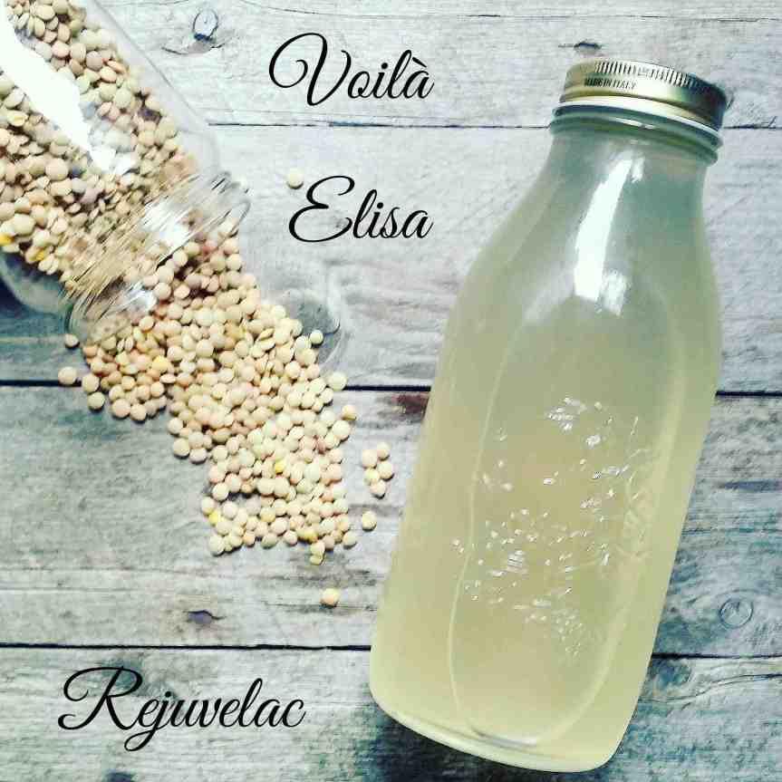 bebida_lentejas_germinados_fermento_rejuvelac_vegano_crudivegano_sin_gluten_sin_lactosa_sin_azucar