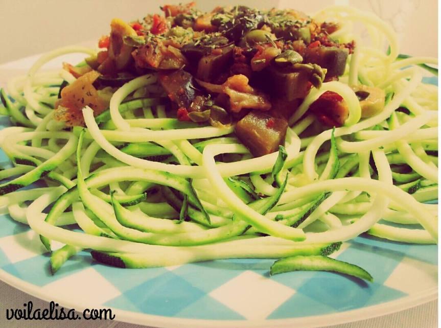 calabaguetis-pasta-calabacin-sin-gluten
